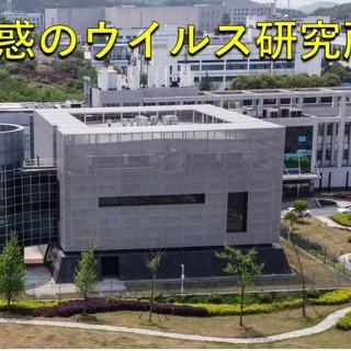 場末P科病院の精神科医のblog