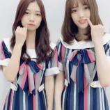 『【乃木坂46】さゆりんご軍団『今までで一番tiktokっぽい♡』』の画像