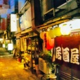 協力要請内容が変更!千葉県が飲食店や商業施設への時間制限を解除へ!21時以降の外出自粛等も解除!10月25日~11月30日。