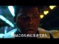 【悲報】米で新作スターウオーズボイコットが始まる