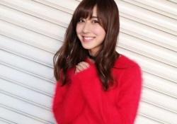 【衝撃】3年前の斎藤ちはる・・・可愛すぎる画像キタ――(゚∀゚)――!!