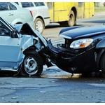 免許取得後1ヶ月で車をぶつけてしまった結果wwwwwwwwww