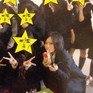 山本彩の高校生時代ガラ悪すぎやろ・・・wwwww【画像あり】 アイドルファンマスター