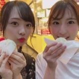 『【閲覧注意】井口眞緒と濱岸ひよりのブログがやばすぎると話題に!』の画像