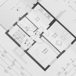 『【完成(竣工)検査編】(施主検査)  タマホームで家づくりした建築備忘録_41 #55』の画像