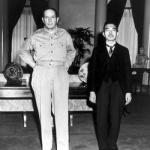 煽りぬきで なんで天皇制って日本に必要なの?