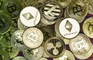 ユニセフ、仮想通貨ファンドを設立 初の寄付はイーサリアム財団から