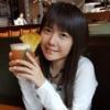 『竹達彩奈さん「彼女とデートなうに使っていいよ」』の画像