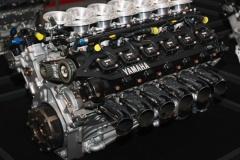 トヨタ2000GTやレクサスLFAも! トヨタがクルマの心臓「エンジン」をヤマハに開発させるワケ