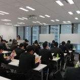 『セミナー開催』の画像