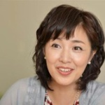 菊池桃子、長女の障害を公表