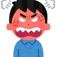 【悲報】顔がデカいとかいうそれだけで全てが台無しになる欠点wwww