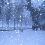 【速報】14日~15日の積雪マップが発表!【マジで洒落にならんぞ・・・。】