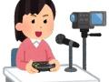 【速報】道重さゆみ、ついにゲーム実況YouTuberになる!!!!!!!
