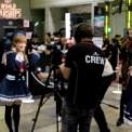 東京ゲームショウ2015 その190(ウォーゲーミングネット)