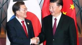 【朝鮮戦争】韓国軍13万人が犠牲になったのに…青瓦台・外交部は中国にだんまり