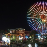 『【冬の聖地巡礼旅行2013】横浜の夜、そして銚子へ。』の画像