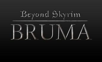『Beyond Skyrim - Bruma』がいよいよ配信開始!