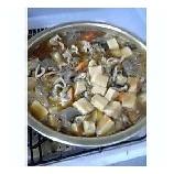 『いも煮』の画像