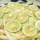 『守口市 うどん 【麺匠やしま】で、すだちおろしうどんをお出汁まで飲み干したった!』の画像