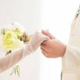 『結婚式に行きたくないんだけど』の画像