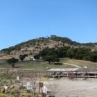 『気晴らしに里山.柳山に行ってきましたョ☆』の画像