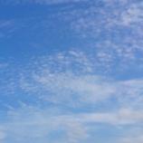 『【写真】 Xperia5 晴れた新日本橋、東京八重洲作例!』の画像