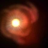『【人類終了はおあずけ】ベテルギウス、再び明るくなり始める 超新星爆発による地球滅亡はもうちょっと待て』の画像