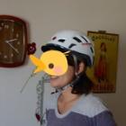 『マムート ロックライダー☆』の画像