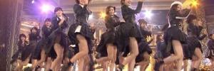 2014 FNS歌謡祭 視聴率