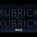 【TV放映情報】2020年7月14日(火※月曜深夜)NHK BS1 午前0時よりOAのドキュメンタリー『キューブリックが語るキューブリック(Kubrick by Kubrick)』は予約必須!!