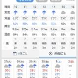 『第768回 (予想)2017年宝塚記念/予想ほど雨が降らない?馬場が読めない…』の画像