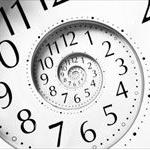 量子コンピュータを使って「時間を逆転させる」実験に成功!?