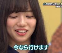【欅坂46】うたコンにひらがなけやき出演決定キタ━━━(゚∀゚)━━━!!