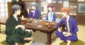 2019年春アニメ何見るか決まった?