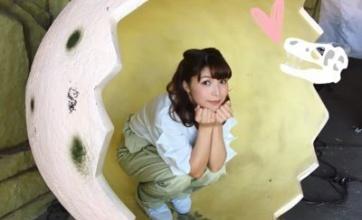 紅白歌手にまで登りつめた新田恵海さんが3年前のことを語る