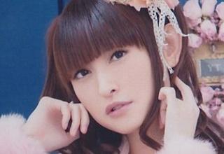 【朗報】田村ゆかりさん(41)、ついに婚活に向けて動き出す