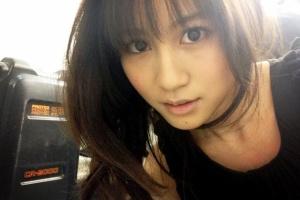 【画像】元AKB前田敦子、自撮り写真が話題「どんどん綺麗になっていく…」●女の自撮り写真は信用するな