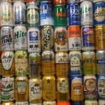 ビールの格付けが発表されるwwwwwwwww