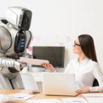 ロボットが人間の仕事をできるようになったら、人間は何を仕事にするんや?