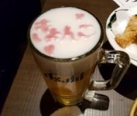 【欅坂46】「ひらがなくりすます」ライブ後に飲み屋に行ったらとんでもないことが!この店行きた過ぎwwww