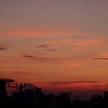 『久しぶりの 富士山』の画像