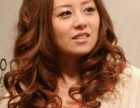 夏川純が妊娠5カ月目と発表wwwww