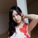 『【乃木坂46】星野みなみの写真集!!!!』の画像