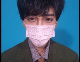 ざわちん、関ジャニ∞・錦戸亮のものまねメイクを披露wwww