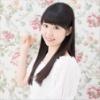 『【画像】東山奈央さん、生まれたときから可愛い』の画像