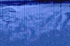 海底に眠るUFO? バルト海で謎の巨大物体を発見