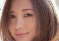 【乃木坂46】白石麻衣、卒業を思い立ったのは2年以上前だった・・・・・