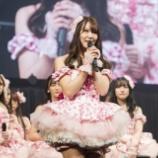 『【超速報】本日卒業発表で、グループ史上初の1期生全員消滅へ・・・!!!!!!!!!!!!』の画像