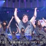 『【乃木坂46】紅白歌合戦『インフルエンサー』ヒム子とのコラボが実現!実況まとめ!!!』の画像